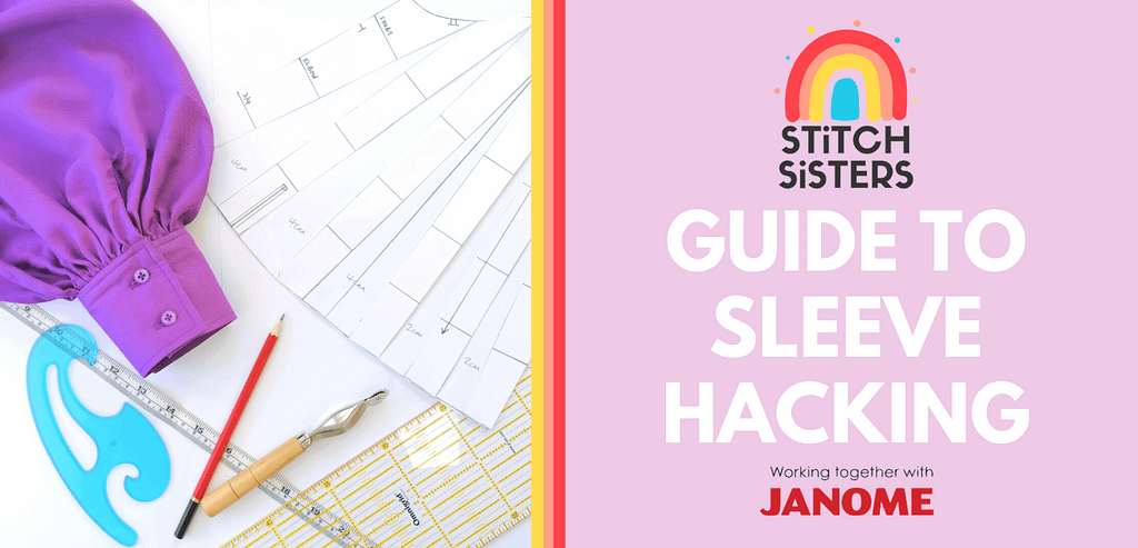 guide-to-sleeve-hacking-sewing-class