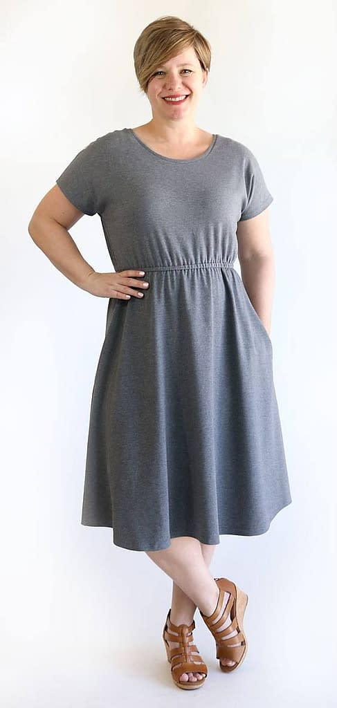 It's-always-autumn-everyday-dress-free-dress-sewing-patterns
