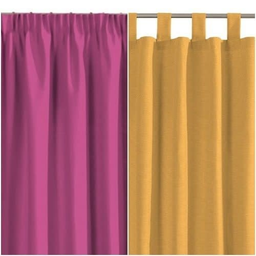 Intro To Curtains course image
