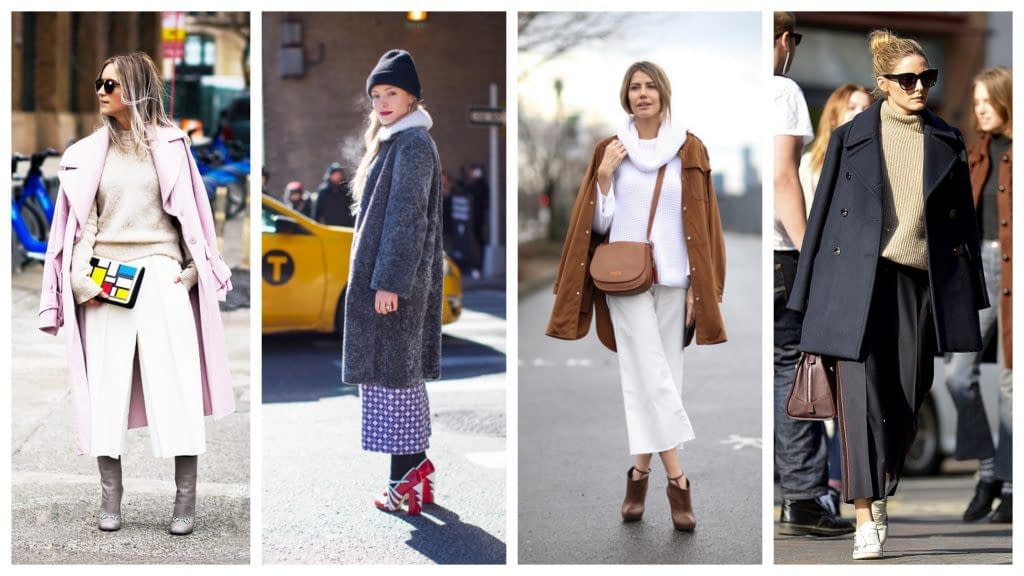 stitch-sisters-culottes-autumn-winter-styling