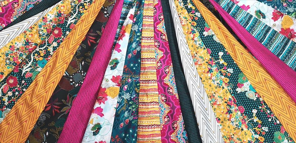 Vintage-Boho-Maxi-Skirt-Stitch-Sisters
