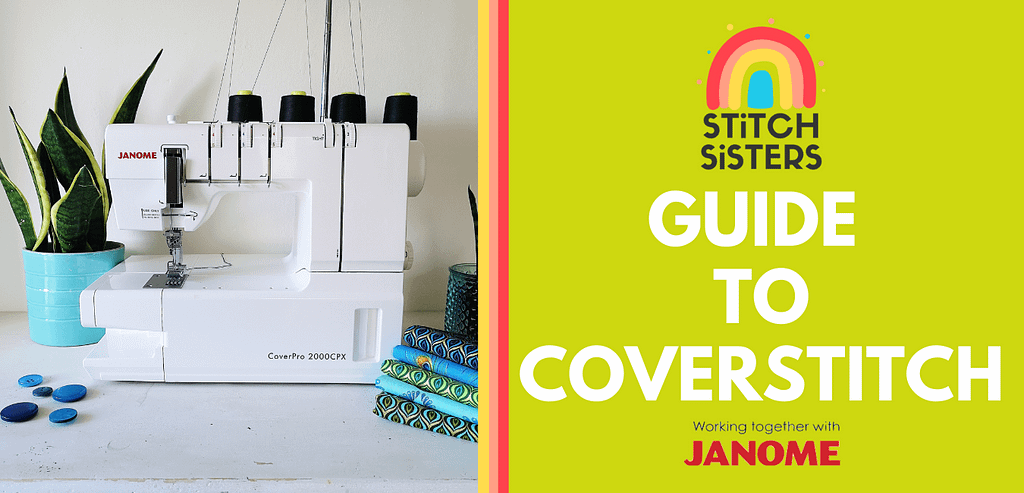 guide-to-coverstitch-sewing-class