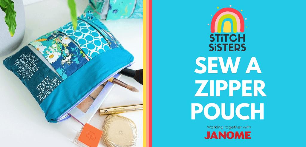 sew-a-zipper-pouch-sewing-class